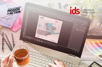 Belajar Desain Dengan Photoshop Untuk Pemula