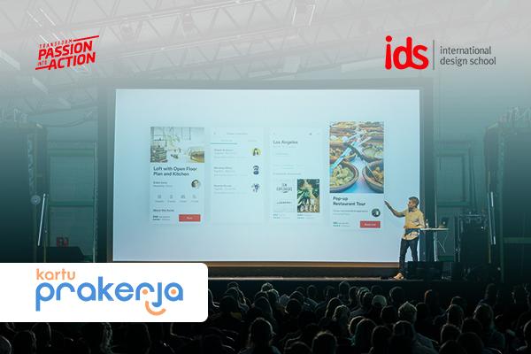 Membuat Presentasi Dengan Powerpoint/Google Slides